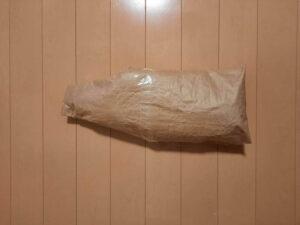 流木販売-メルカリ-出品-梱包3