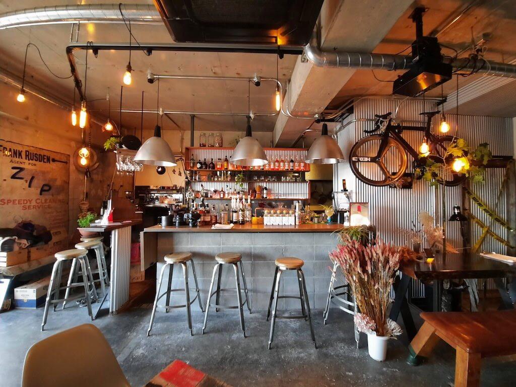 滋賀県-長浜市-小堀町-linkcafe-リンクカフェ-全体像2