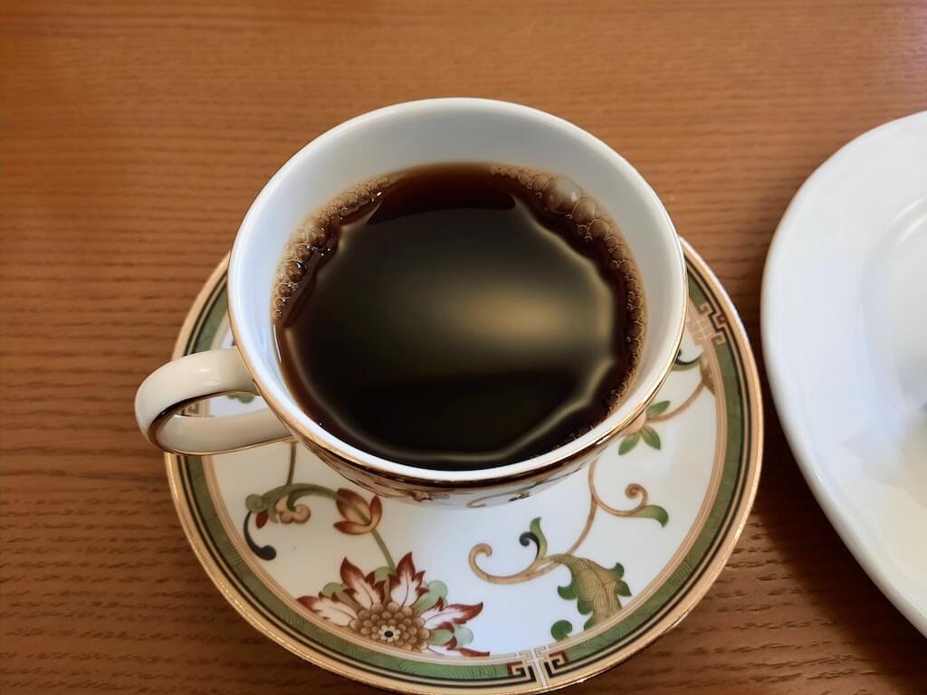 滋賀県-守山市-カフェ-cafe-珈琲-コーヒーcoffee-米安珈琲焙煎所