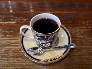 滋賀県-彦根市-カフェ-cafe-珈琲-コーヒーcoffee-cantata-カンターター-グアテマラ