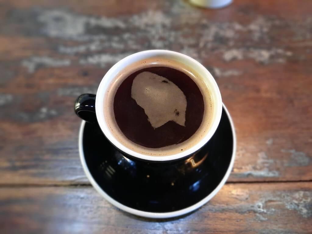 滋賀県-彦根市-古沢町-カフェ-cafe-micro-lady-マイクロレディーコーヒースタンド-珈琲-コーヒーcoffee-アメリカーノ