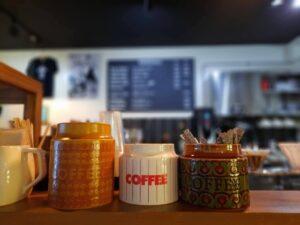 滋賀県-彦根市-古沢町-カフェ-cafe-micro-lady-マイクロレディーコーヒースタンド-珈琲-コーヒーcoffee-マグカップ