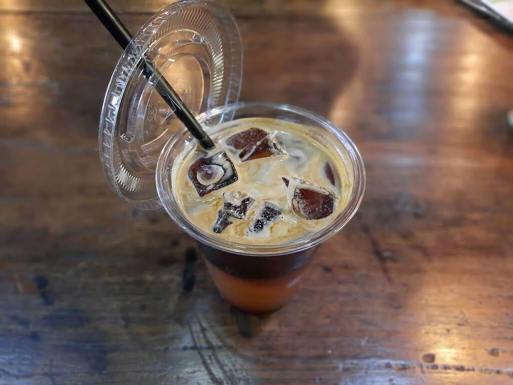 滋賀県-彦根市-古沢町-カフェ-cafe-micro-lady-マイクロレディーコーヒースタンド-珈琲-コーヒーcoffee-アップレッソ